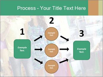 0000072495 PowerPoint Template - Slide 92