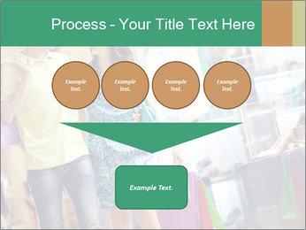 0000072495 PowerPoint Template - Slide 93