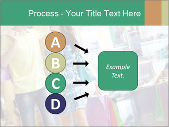 0000072495 PowerPoint Templates - Slide 94
