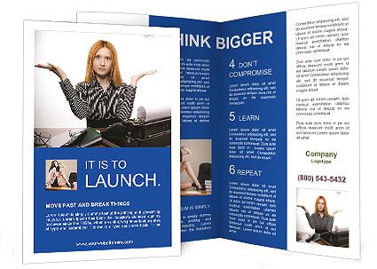 0000072496 Brochure Template