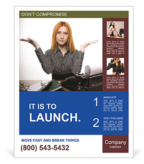 0000072496 Poster Templates
