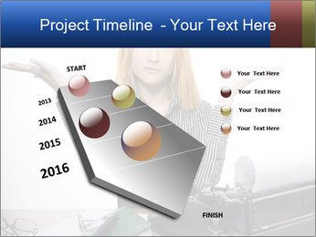 0000072496 PowerPoint Templates - Slide 26