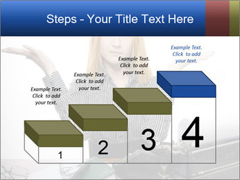 0000072496 PowerPoint Templates - Slide 64