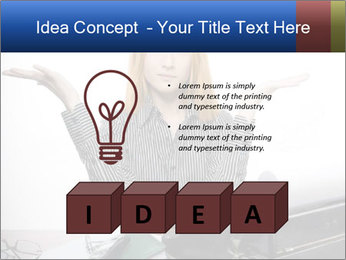 0000072496 PowerPoint Templates - Slide 80