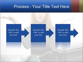 0000072496 PowerPoint Templates - Slide 88