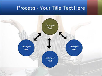0000072496 PowerPoint Templates - Slide 91