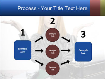 0000072496 PowerPoint Templates - Slide 92