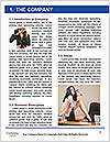 0000072496 Word Templates - Page 3