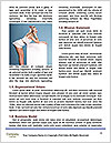 0000072496 Word Templates - Page 4