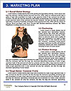 0000072496 Word Templates - Page 8