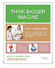 0000072497 Poster Template