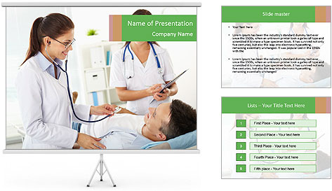 0000072497 PowerPoint Template