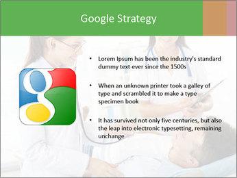 0000072497 PowerPoint Templates - Slide 10