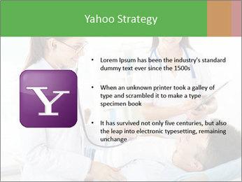 0000072497 PowerPoint Templates - Slide 11