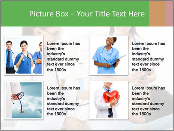 0000072497 PowerPoint Template - Slide 14