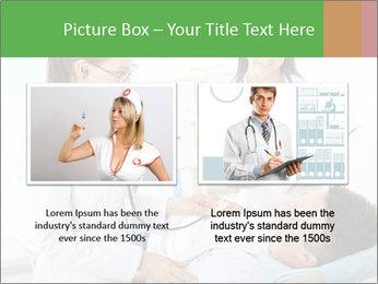 0000072497 PowerPoint Templates - Slide 18