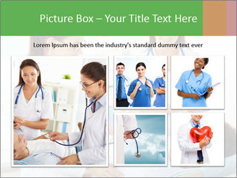 0000072497 PowerPoint Template - Slide 19