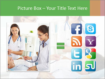 0000072497 PowerPoint Template - Slide 21