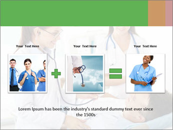 0000072497 PowerPoint Template - Slide 22