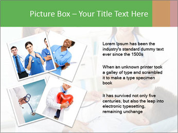0000072497 PowerPoint Template - Slide 23