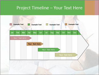 0000072497 PowerPoint Templates - Slide 25