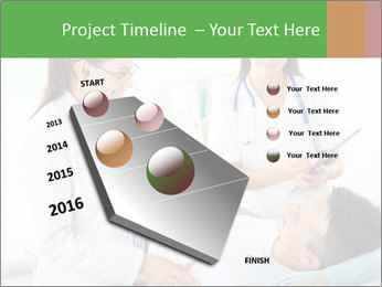 0000072497 PowerPoint Template - Slide 26