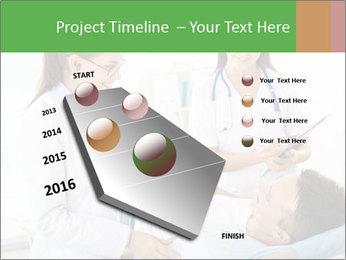 0000072497 PowerPoint Templates - Slide 26