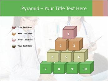 0000072497 PowerPoint Templates - Slide 31