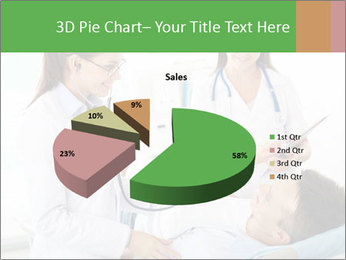 0000072497 PowerPoint Template - Slide 35