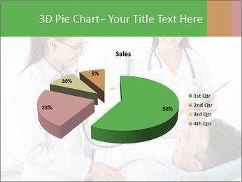 0000072497 PowerPoint Templates - Slide 35