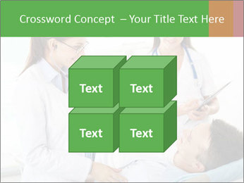 0000072497 PowerPoint Templates - Slide 39