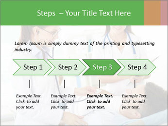 0000072497 PowerPoint Template - Slide 4
