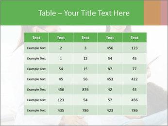0000072497 PowerPoint Templates - Slide 55