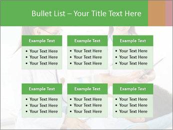 0000072497 PowerPoint Templates - Slide 56