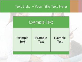 0000072497 PowerPoint Templates - Slide 59