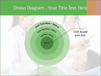 0000072497 PowerPoint Templates - Slide 61