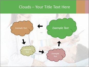 0000072497 PowerPoint Templates - Slide 72