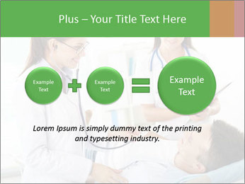 0000072497 PowerPoint Template - Slide 75
