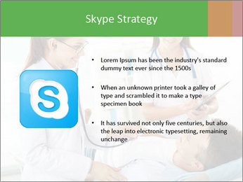0000072497 PowerPoint Template - Slide 8