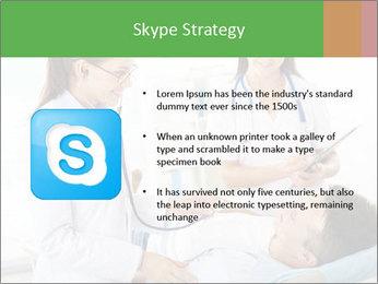 0000072497 PowerPoint Templates - Slide 8