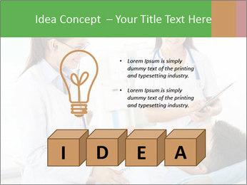 0000072497 PowerPoint Templates - Slide 80
