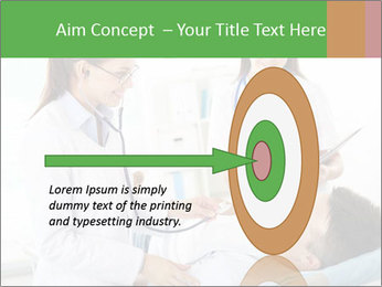 0000072497 PowerPoint Template - Slide 83