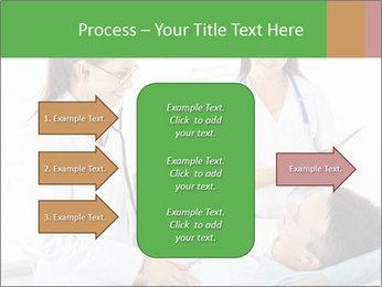 0000072497 PowerPoint Templates - Slide 85