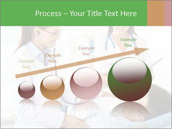 0000072497 PowerPoint Templates - Slide 87