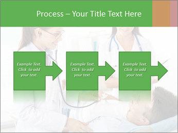 0000072497 PowerPoint Templates - Slide 88