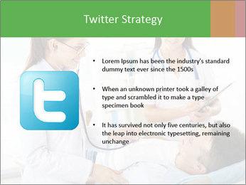 0000072497 PowerPoint Templates - Slide 9