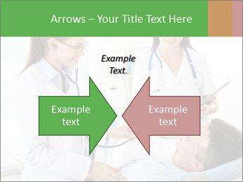 0000072497 PowerPoint Templates - Slide 90
