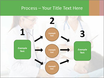 0000072497 PowerPoint Template - Slide 92