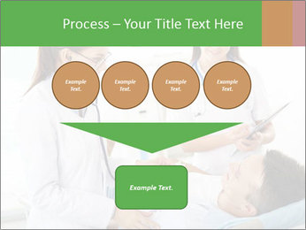 0000072497 PowerPoint Template - Slide 93