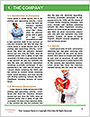 0000072497 Word Templates - Page 3